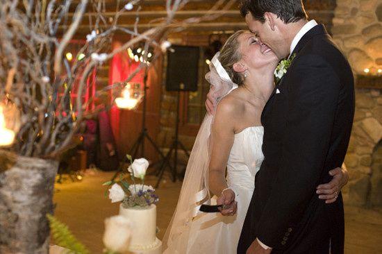 Tmx 1394746544844 0584 Cop Charlevoix, MI wedding planner
