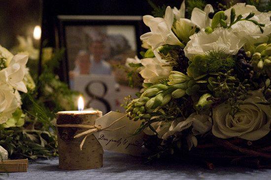Tmx 1394746688695 0623 Cop Charlevoix, MI wedding planner