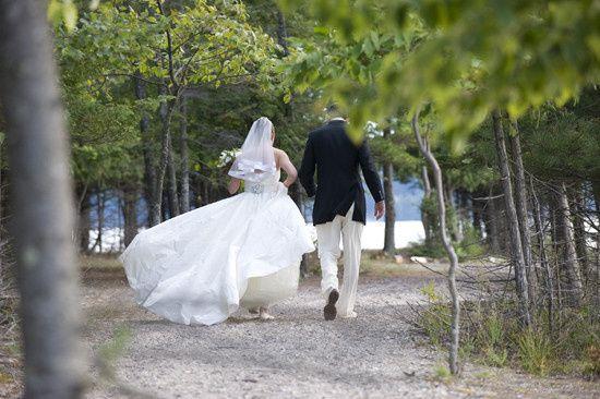 Tmx 1394746744622 0338 Cop Charlevoix, MI wedding planner