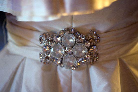 Tmx 1394746794652 0603 Cop Charlevoix, MI wedding planner