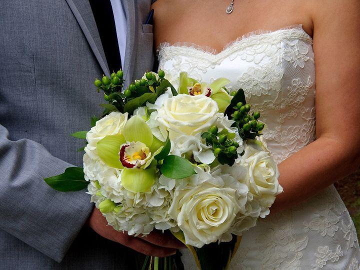 Tmx 1394757743278 Dsc4926  Charlevoix, MI wedding planner