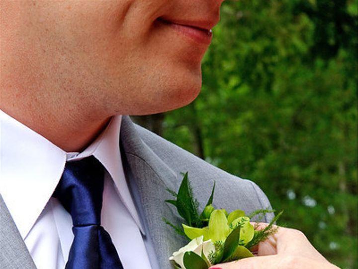 Tmx 1394757770376 Dsc4929  Charlevoix, MI wedding planner