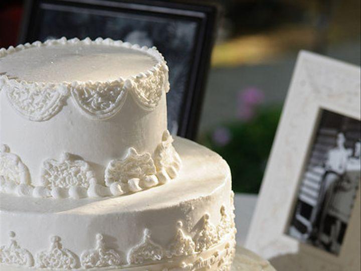 Tmx 1394757799563 Dsc5299  Charlevoix, MI wedding planner