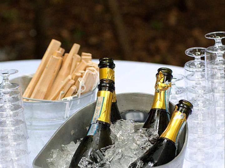 Tmx 1394757839635 Dsc8012  Charlevoix, MI wedding planner