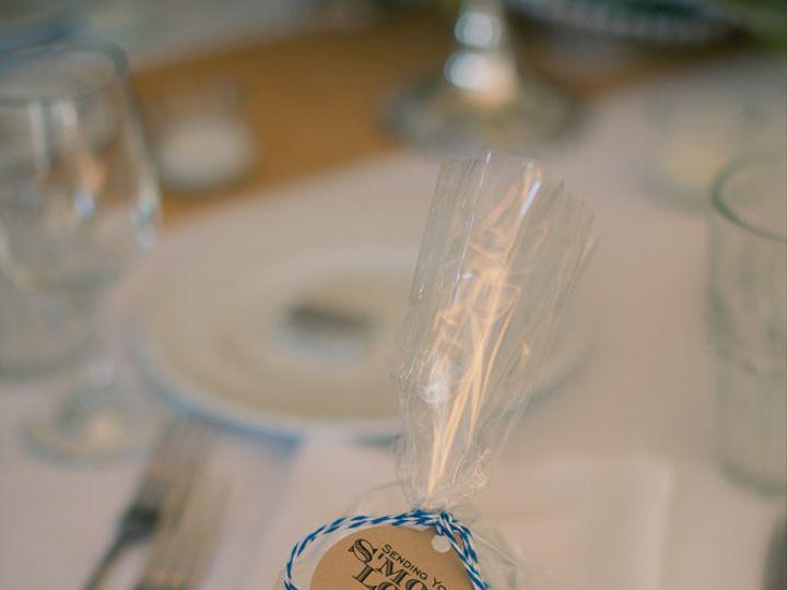 Tmx 1394826540104 Saracorbin045 Charlevoix, MI wedding planner