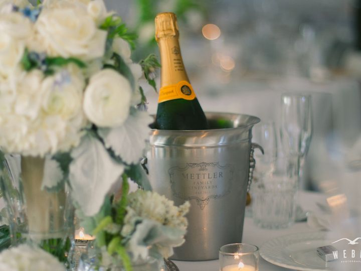 Tmx 1394826607352 Saracorbin047 Charlevoix, MI wedding planner