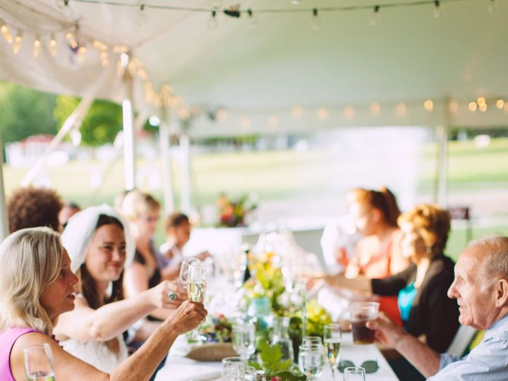 Tmx 1480708890300 Allegraderrick 286 Charlevoix, MI wedding planner