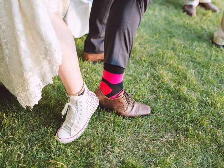 Tmx 1480709515062 Allegraderrick 289 Charlevoix, MI wedding planner