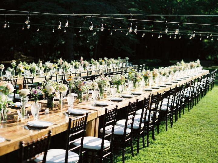 Tmx 1487369105283 K  A 10 Charlevoix, MI wedding planner
