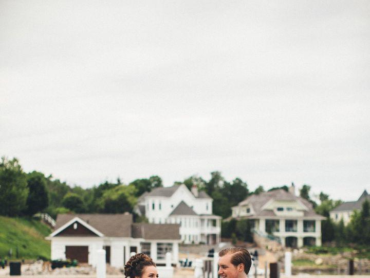 Tmx 1487369213205 Musserwedding388 Charlevoix, MI wedding planner