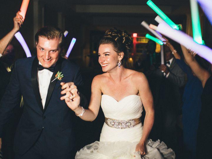 Tmx 1487369270002 Musserwedding683 Charlevoix, MI wedding planner