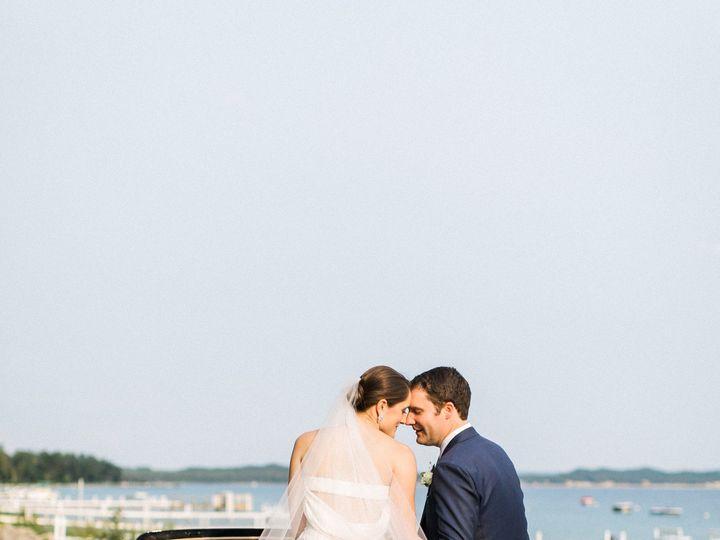Tmx 1487369349391 Tottiescott0607 Charlevoix, MI wedding planner
