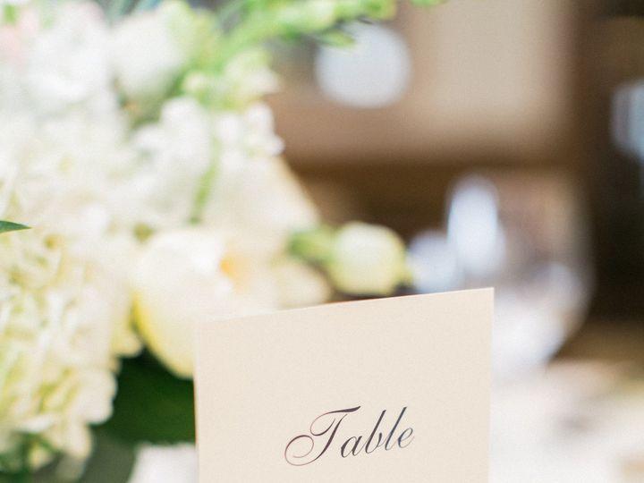 Tmx 1487369411784 Tottiescott0638 Charlevoix, MI wedding planner