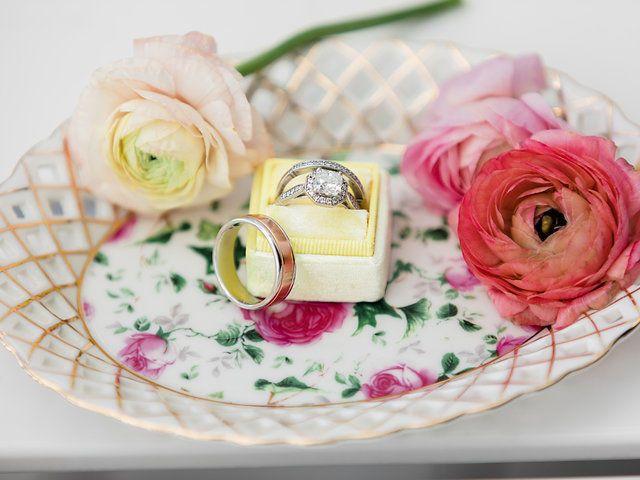 Tmx 1521574607 D86e6a42a3eae5d9 1521574606 34557aaf8128dcf9 1521574608178 1 Govathoti Wedding  Charlevoix, MI wedding planner