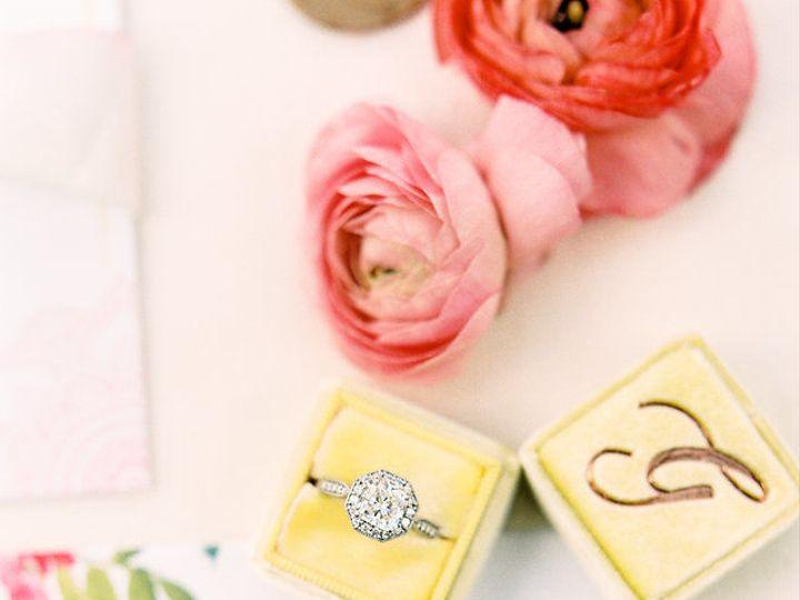 Tmx 1521574623 12716d70c18c8e76 1521574622 4982e9d2dea2a80b 1521574624240 2 Govathoti Wedding  Charlevoix, MI wedding planner