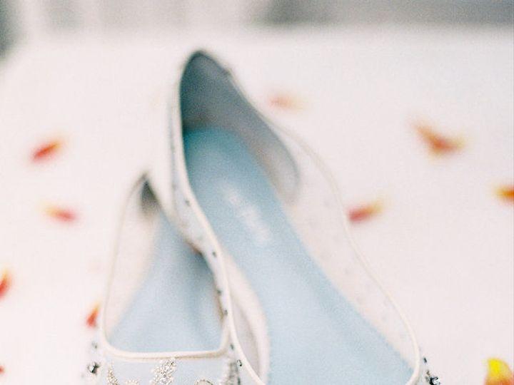 Tmx 1521574657 101245b561587fb5 1521574656 4fe73db05de92b8b 1521574657546 4 Govathoti Wedding  Charlevoix, MI wedding planner