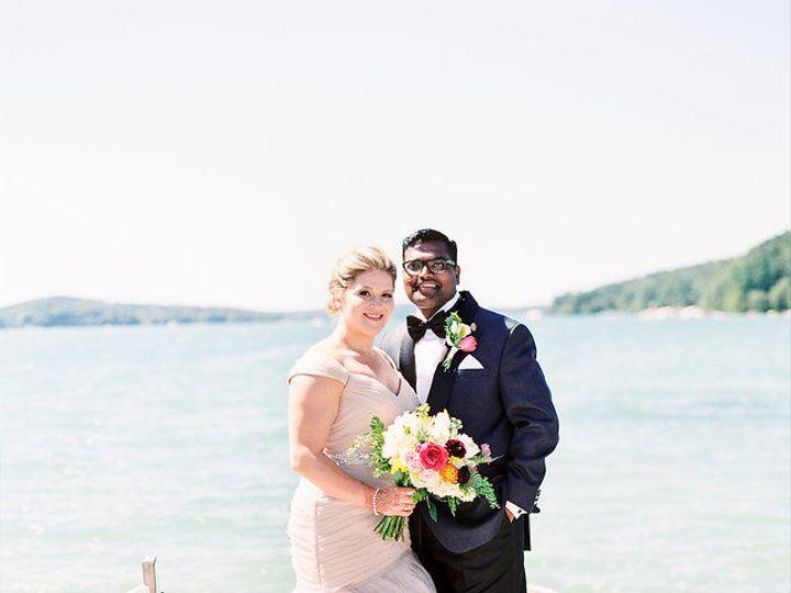 Tmx 1521574683 Ec5714b4cae7122d 1521574681 9028c50b5e3d48d9 1521574683115 6 Govathoti Wedding  Charlevoix, MI wedding planner