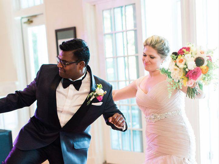 Tmx 1521574698 27f94368b5f7210d 1521574697 E47c20e39b0c2308 1521574698343 7 Govathoti Wedding  Charlevoix, MI wedding planner