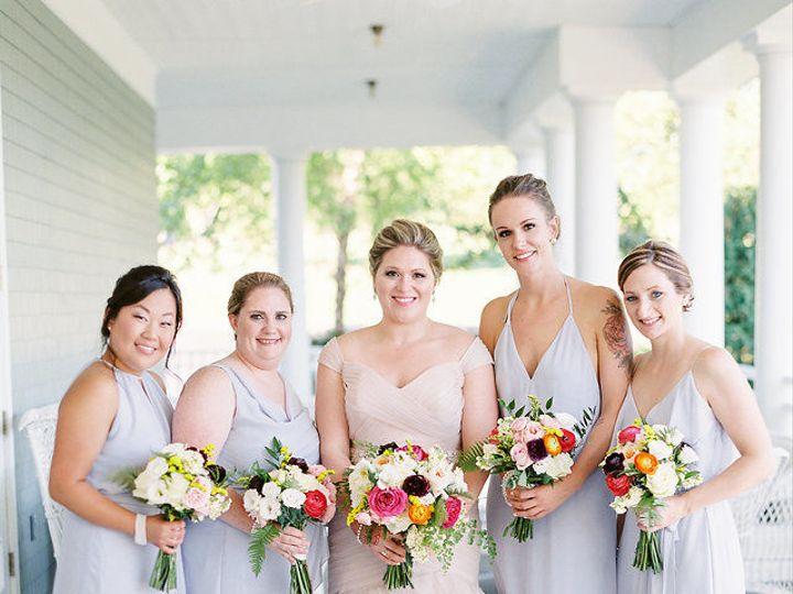 Tmx 1521574817 Bf2d63d2ec96b8d4 1521574816 0edae759c44bad93 1521574817794 15 Govathoti Wedding Charlevoix, MI wedding planner