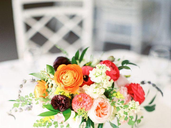 Tmx 1521574843 Ea58dbf0e1cb9ac2 1521574842 1520336c85cd1741 1521574843672 16 Govathoti Wedding Charlevoix, MI wedding planner