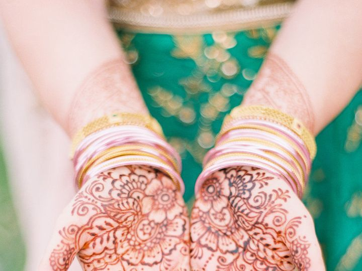 Tmx 1521575236 75487ebea9daaa54 1521575235 180d35ae85e12749 1521575236775 2 Govathoti Sangeet  Charlevoix, MI wedding planner