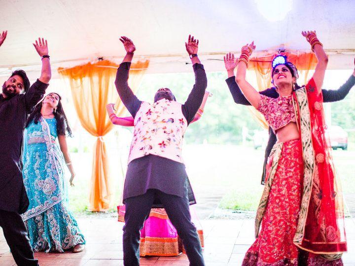 Tmx 1521575269 83fd1cbd6dc78fe2 1521575268 02af9316801f59bb 1521575270091 4 Govathoti Sangeet  Charlevoix, MI wedding planner