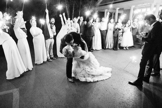 Tmx 1521576458 09f7f6293ceb3166 1521576457 03320ff5dd3104bf 1521576458679 1 Govathoti Wedding  Charlevoix, MI wedding planner
