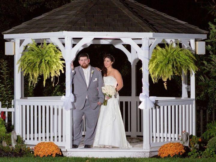 Tmx 1505759520823 Rachels Lakeside1 Dartmouth, MA wedding venue