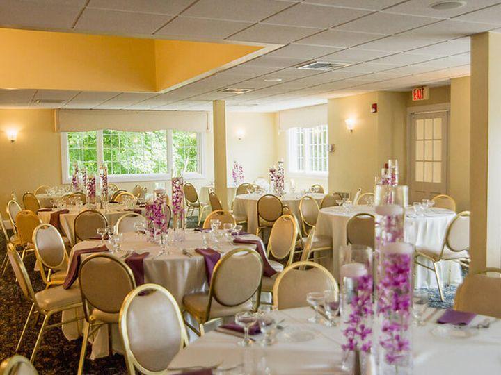 Tmx 1505759537493 Rachels Lakeside4 Dartmouth, MA wedding venue