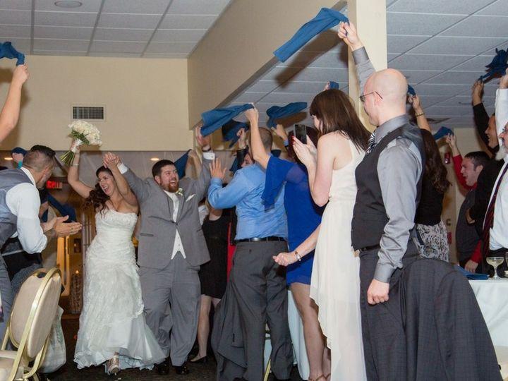 Tmx 1505759554384 Rachels Lakeside6 Dartmouth, MA wedding venue