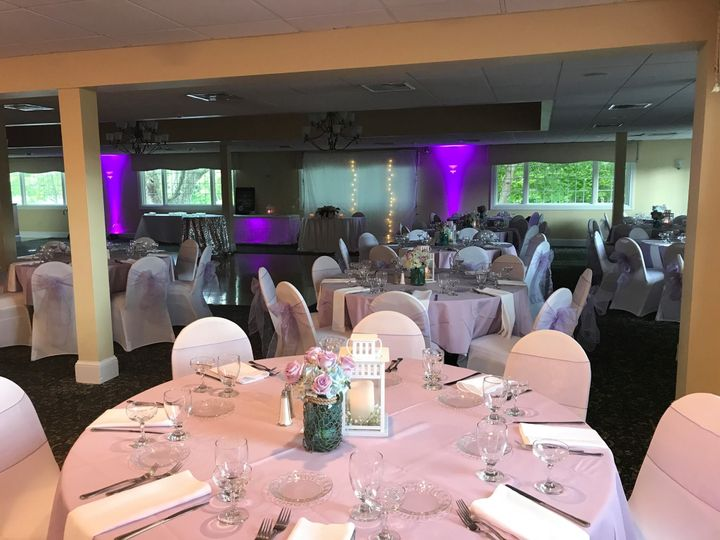 Tmx 1505759596035 Rachels Lakeside10 Dartmouth, MA wedding venue
