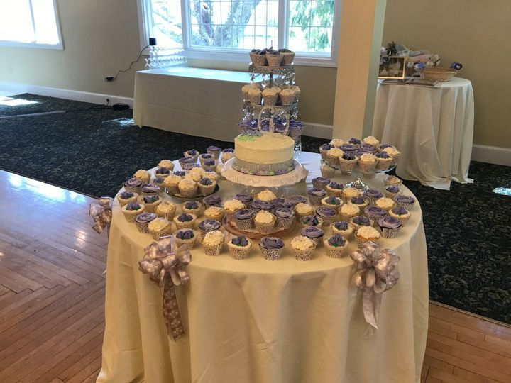 Tmx 1505759631581 Rachels Lakeside13 Dartmouth, MA wedding venue
