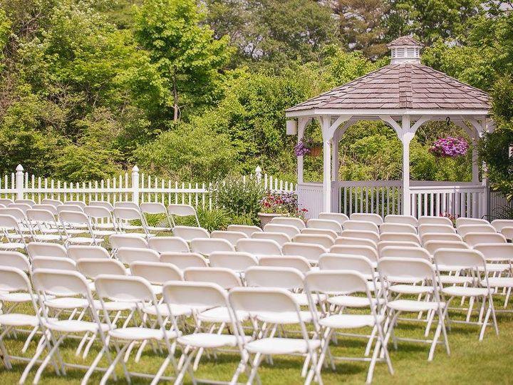 Tmx 1505759669783 Rachels Lakeside17 Dartmouth, MA wedding venue