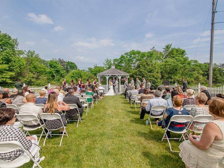 Tmx 1505759703826 Rachels Lakeside21 Dartmouth, MA wedding venue