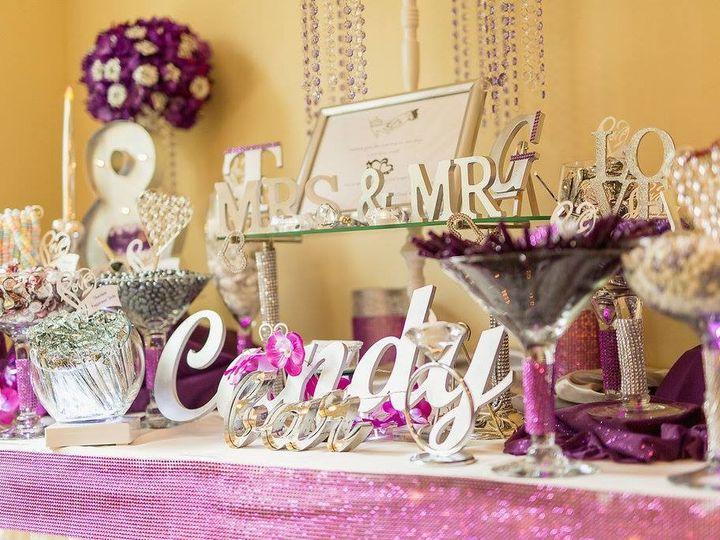 Tmx 1505759713799 Rachels Lakeside22 Dartmouth, MA wedding venue