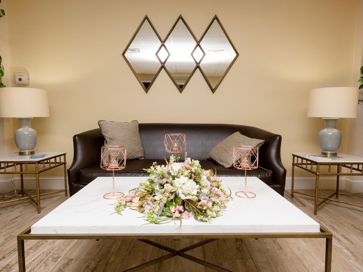 Tmx 4 1 Rls 51 637251 Dartmouth, MA wedding venue