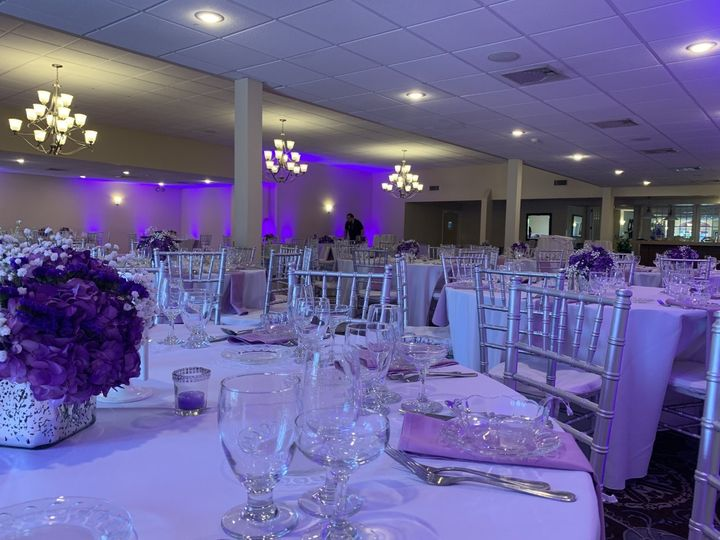 Tmx Br 1 51 637251 1560351674 Dartmouth, MA wedding venue
