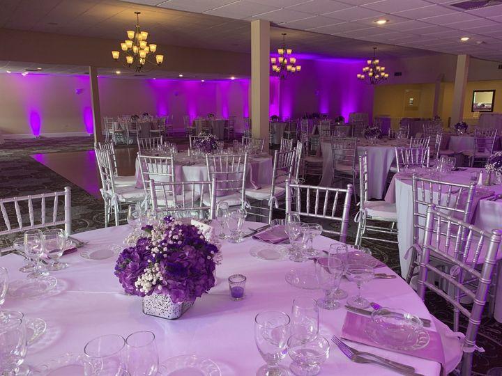 Tmx Br 3 51 637251 1560351674 Dartmouth, MA wedding venue