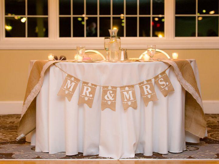 Tmx Do3a1240 51 637251 Dartmouth, MA wedding venue