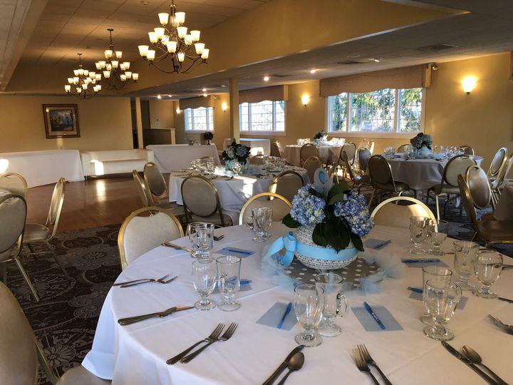 Tmx Room Set Up 3 51 637251 Dartmouth, MA wedding venue