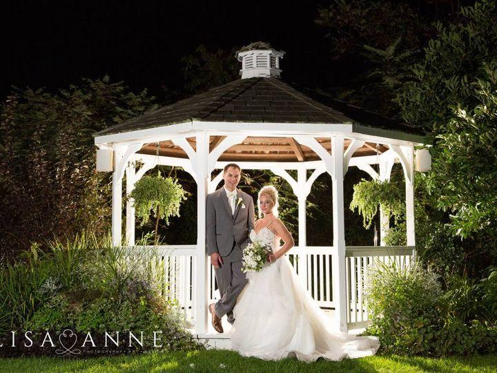 Tmx Voltziswed Photographerlisaanne01 51 637251 Dartmouth, MA wedding venue