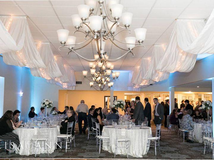 Tmx Voltziswed Photographerlisaanne10 51 637251 Dartmouth, MA wedding venue