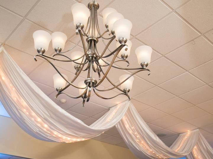 Tmx Voltziswed Photographerlisaanne16 51 637251 Dartmouth, MA wedding venue