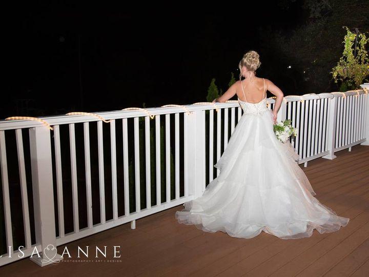 Tmx Voltziswed Photographerlisaanne21 51 637251 Dartmouth, MA wedding venue