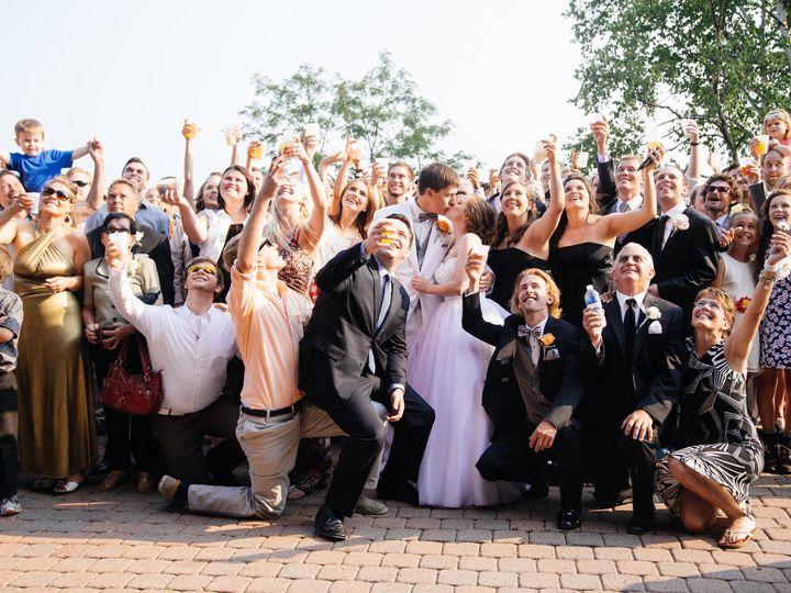 Tmx 1531342863 A581be97ff0c67cb 1531342861 Abad186c75498dd3 1531342859589 4 GSL PATIO GROUP Two Harbors, MN wedding venue