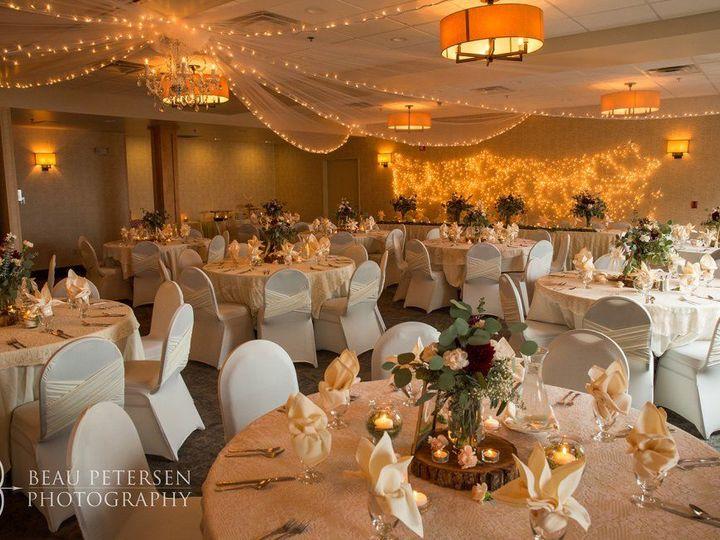 Tmx 1531342946 2a69a27a0dbf6ce1 1531342945 00811082941e3d15 1531342945414 9 North Shore Minnes Two Harbors, MN wedding venue