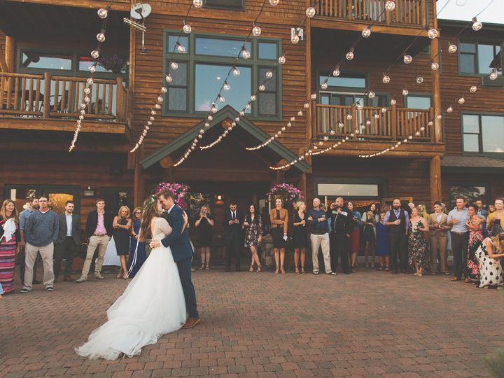 Tmx 1531343213 82de7cf75dee762e 1531343212 5bd82280015a8e36 1531343211397 1 0529 Two Harbors, MN wedding venue