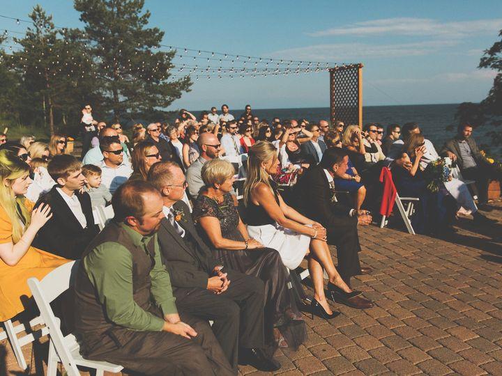Tmx 1531343339 5a9921e7927289d5 1531343337 A108bbc64037bb36 1531343337396 1 0344 Two Harbors, MN wedding venue