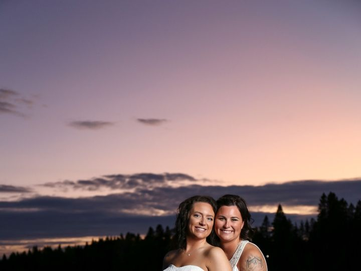 Tmx Favs 479 51 647251 1557434233 Two Harbors, MN wedding venue