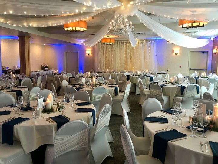 Tmx Gsl 4 51 647251 1557434571 Two Harbors, MN wedding venue